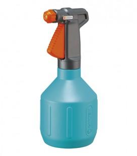 """Comfort Pumpsprüher 1 L, Marke """"GARDENA"""""""