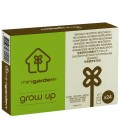 Grow Up - Biologisch