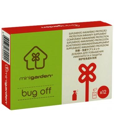 Minigarden Bug Off Red